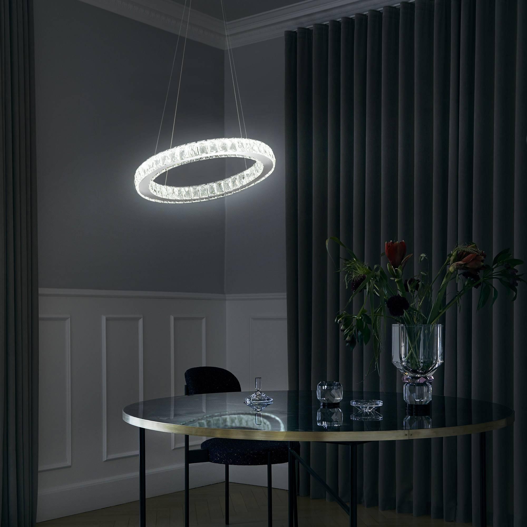 Светодиодные люстры (102 фото): потолочные авторские варианты для дома, диодные led-модели на потолок