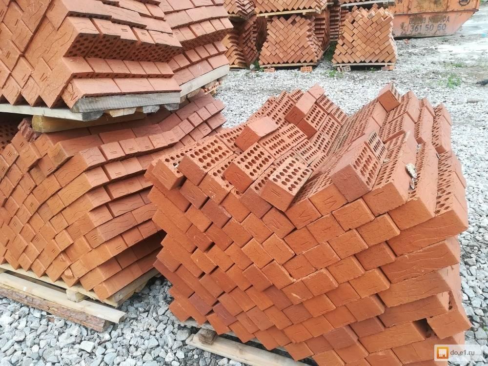 Каково применение кирпича в строительстве различных объектов?