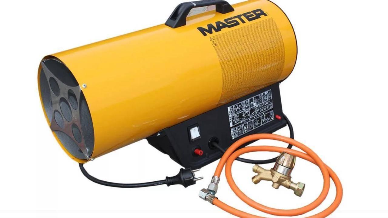 Инструмента для натяжных потолков: оборудование для монтажа своими руками - газовая пушка, лопатка, станок твч