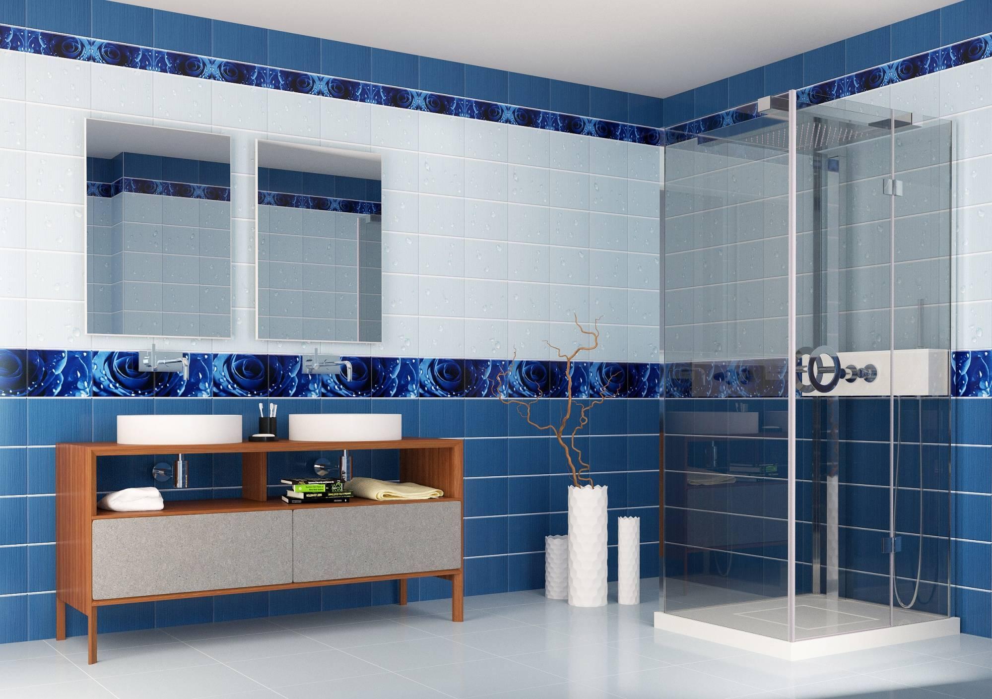 Влагостойкие панели мдф для ванной комнаты — размеры и крепление (фото, видео)