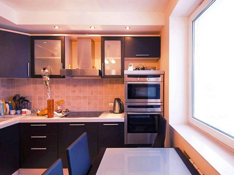 Во сколько обойдется ремонт кухни: смета + советы