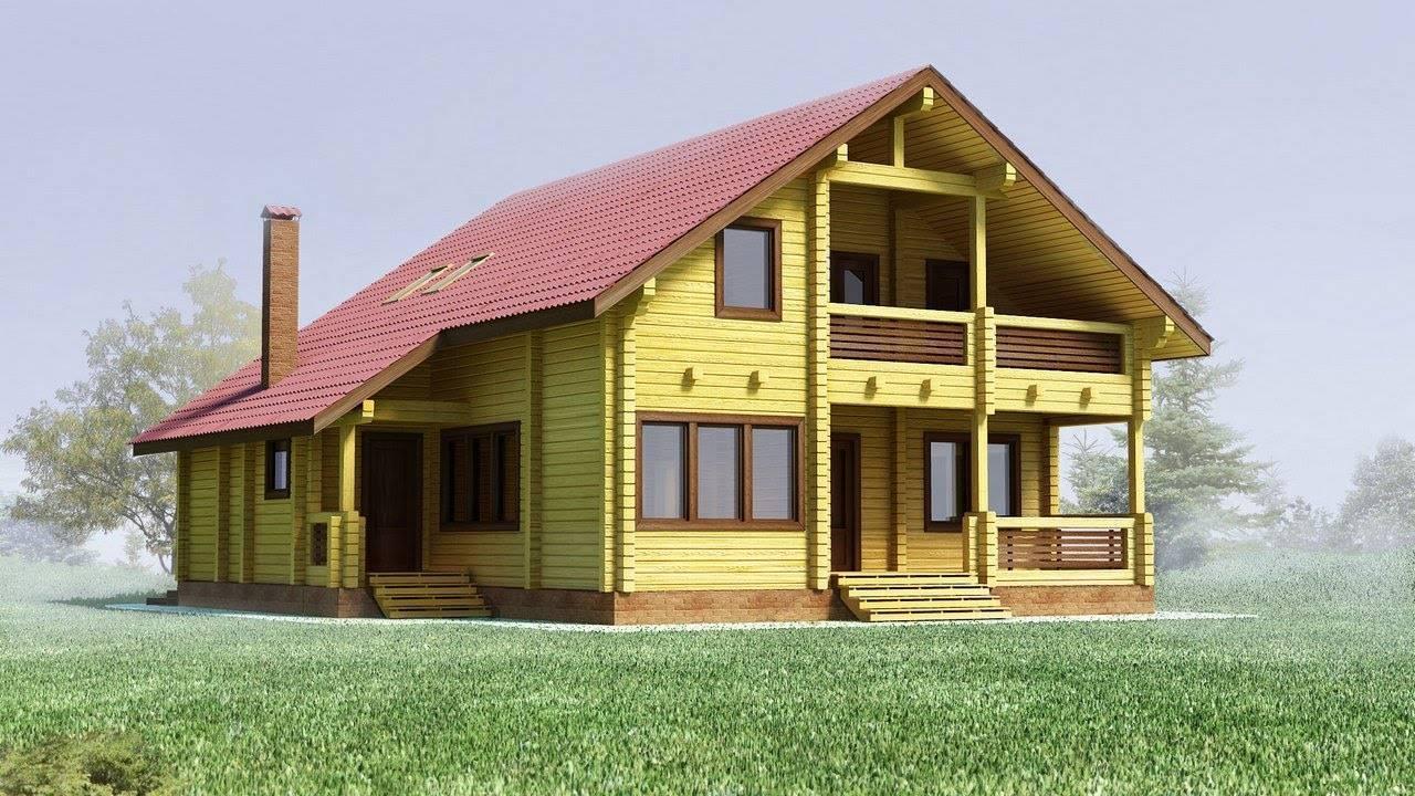 Дизайн деревенского дома внутри своими руками (62 фото): оформление интерьера дачи, декор зала в дачном деревянном доме