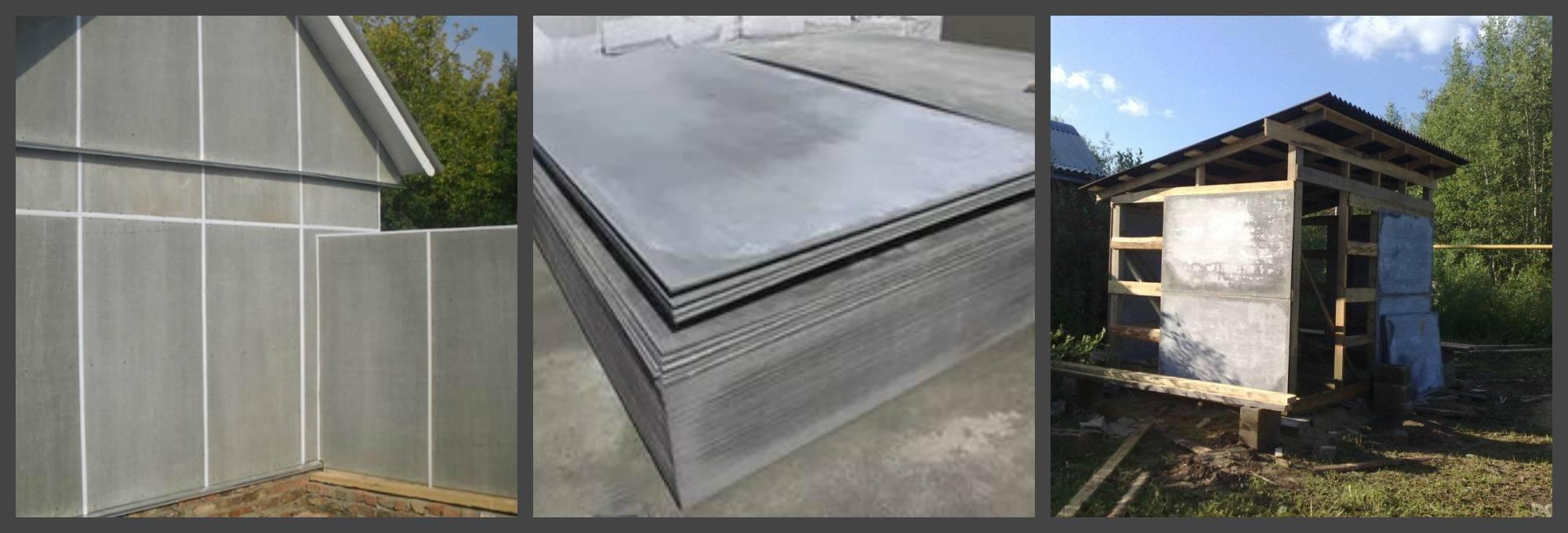 Плоский шифер (41 фото): размеры листового изделия, чем резать и пилить материал, применение шиферного листа