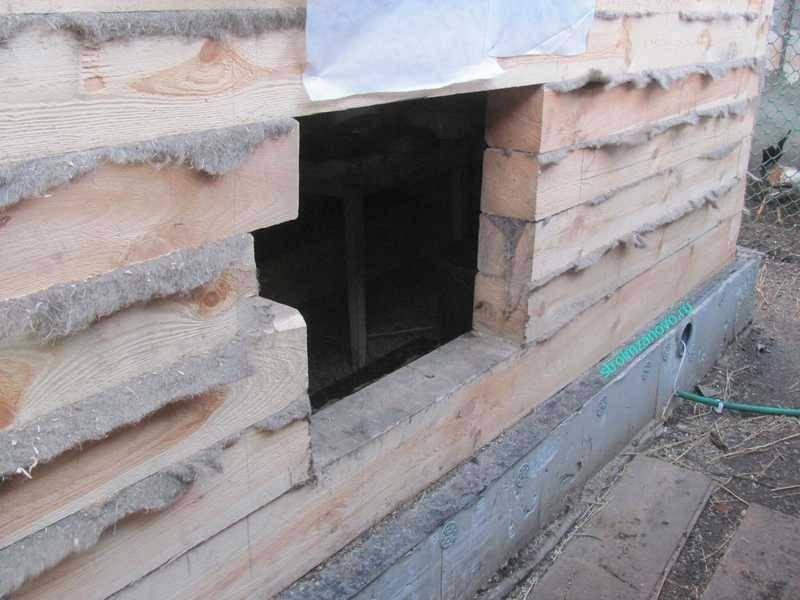 Поэтапная инструкция, как сделать мансарду на старом доме, советы специалистов