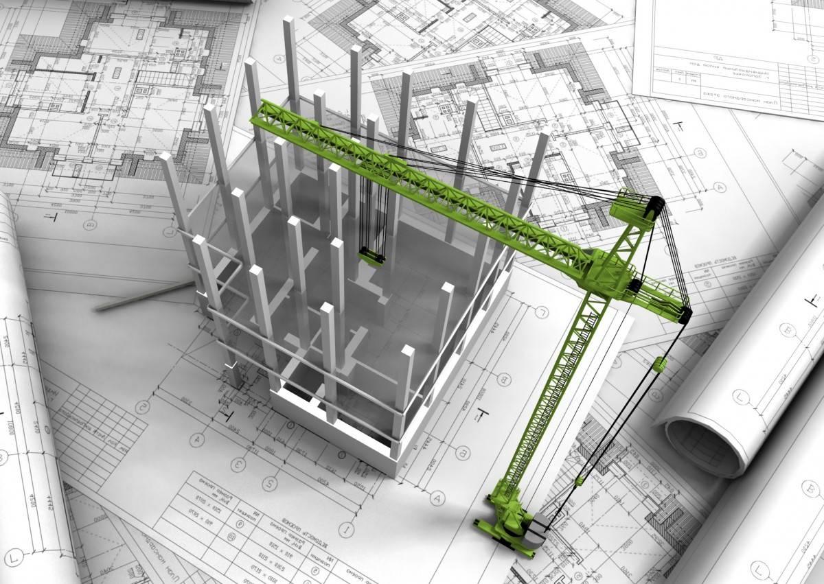 Гост 2.119-2013 единая система конструкторской документации (ескд). эскизный проект