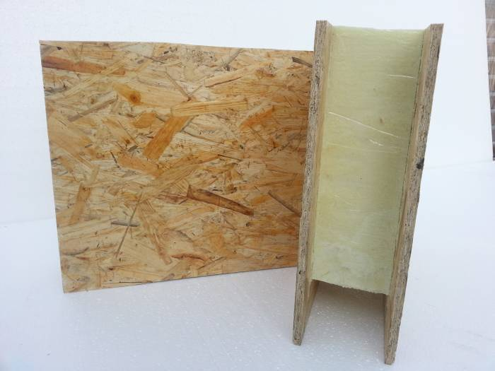 СИП-панели с пенополиуретаном и обзор производителей