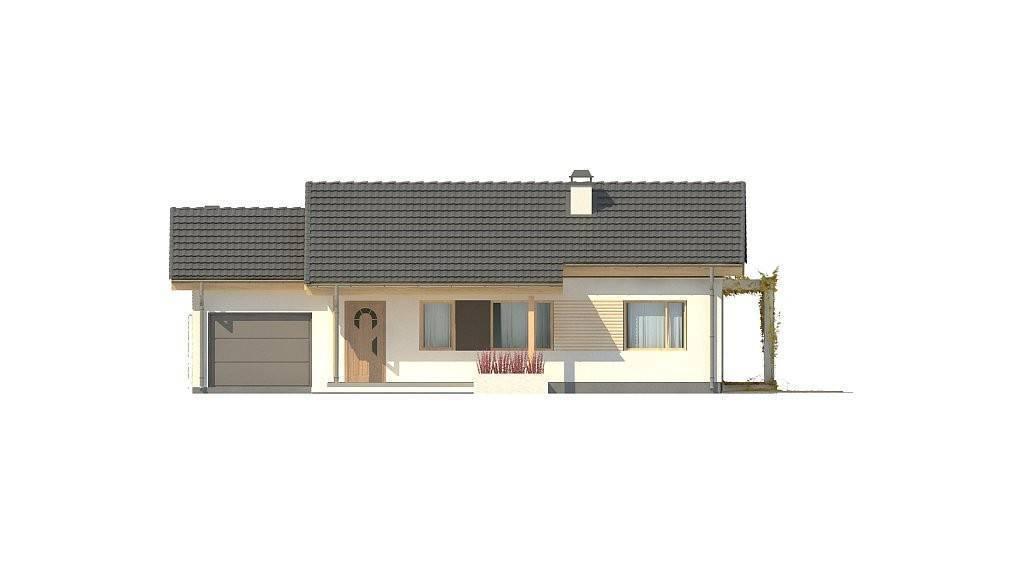 Проектирование домов из СИП панелей и виды