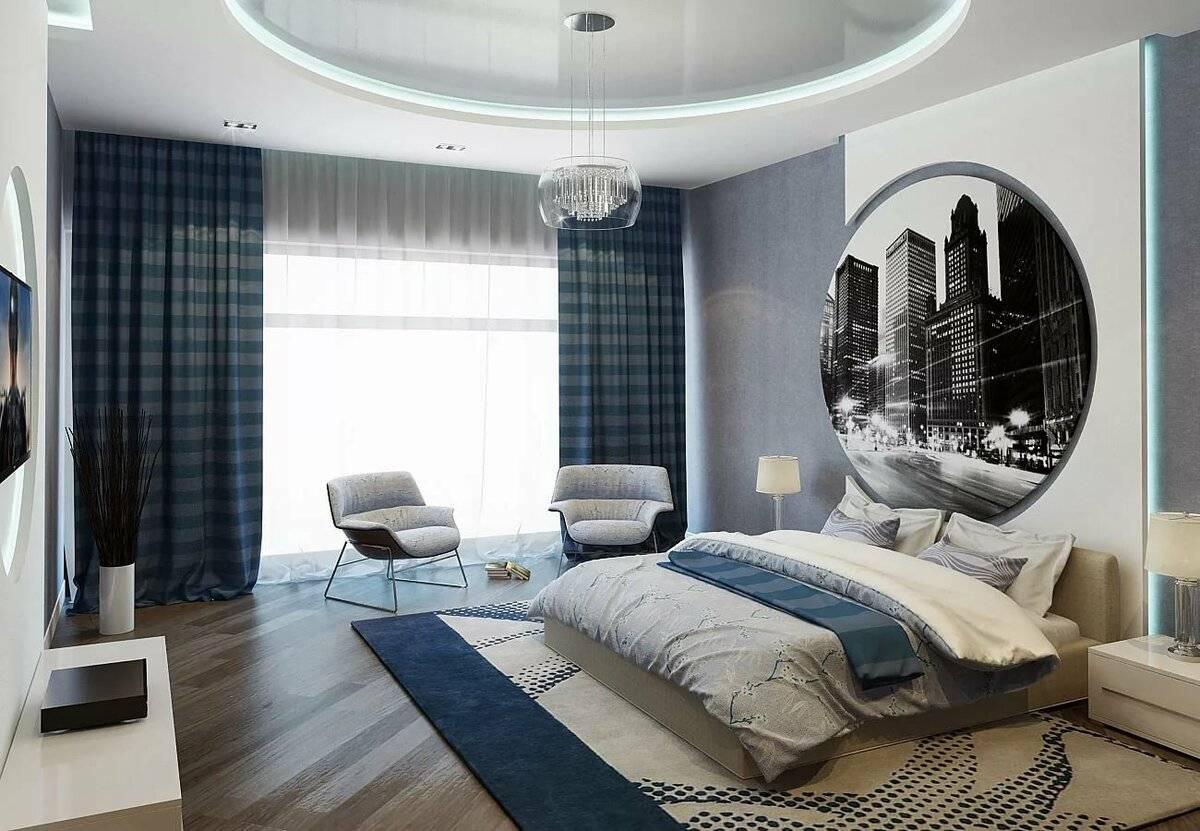 Спальня своими руками (44 фото): как сделать простой и красивый дизайн интерьера? лайфхаки по оформлению спальни со вкусом