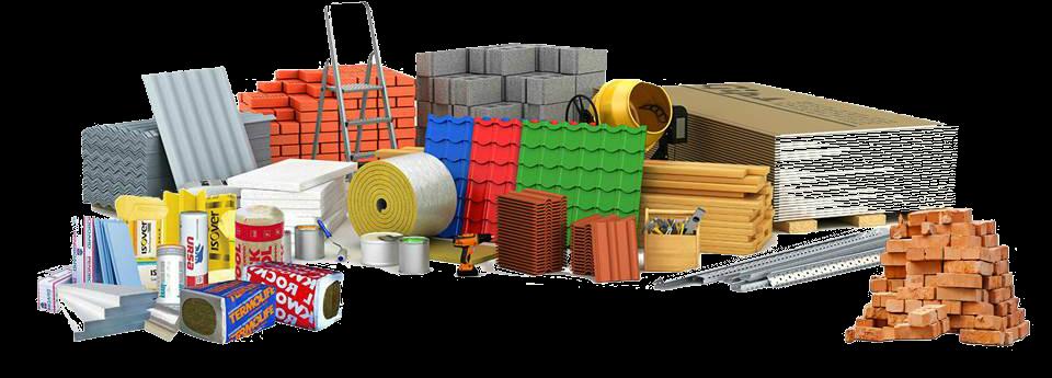 """Ооо """"современные строительные технологии и материалы"""", иркутск, инн 3811127229, огрн 1093811000194 окпо 87076486 - реквизиты, отзывы, контакты, рейтинг."""