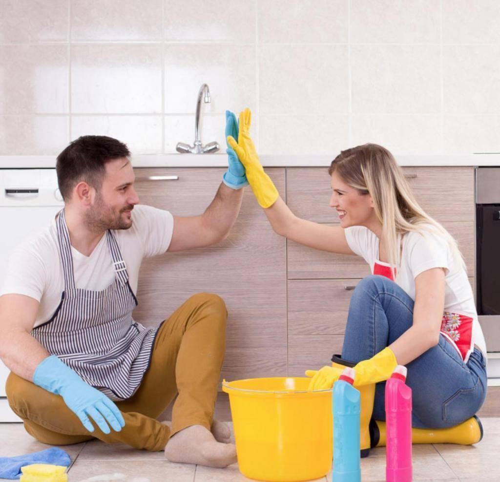 Как создать в доме уют своими руками | правилауборки.ру