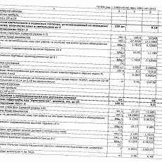 Монтаж подвесного потолка армстронг и расценки на установку