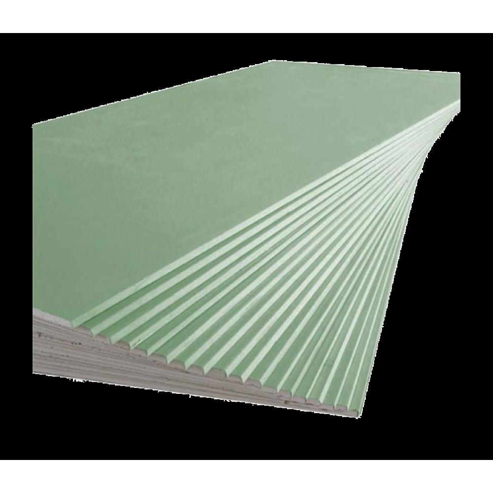 Толщина гипсокартона: какие бывают размеры стенового листа, минимальная толщина гкл для стены