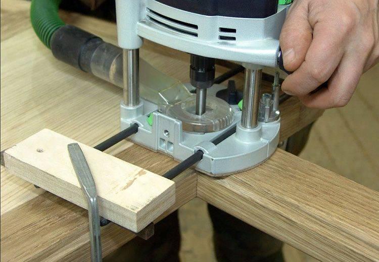 Ручной фрезер своими руками - 100 фото, чертежи, схемы постройки и варианты применения