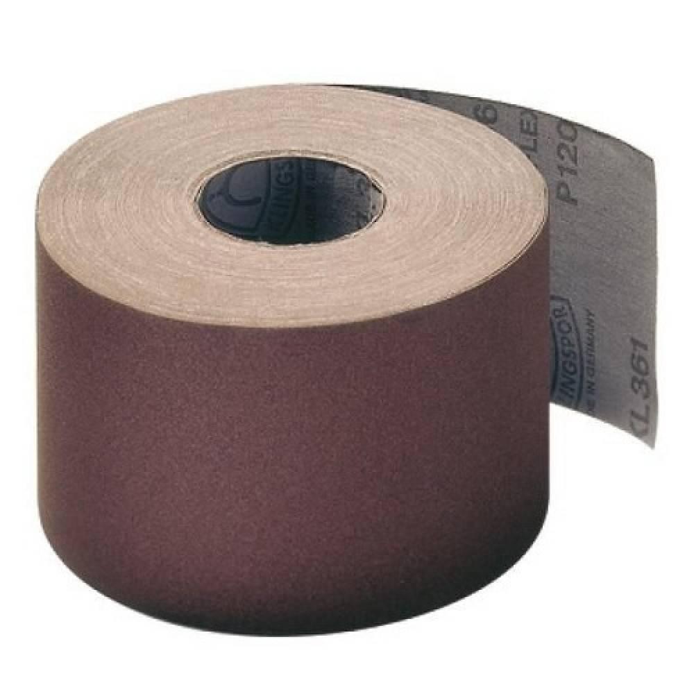 Маркировка наждачной бумаги: виды абразива, зернистость