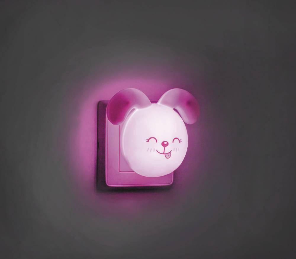 Нетемной ночи, малыши! выбираем светильники в детскую. светильник для детей