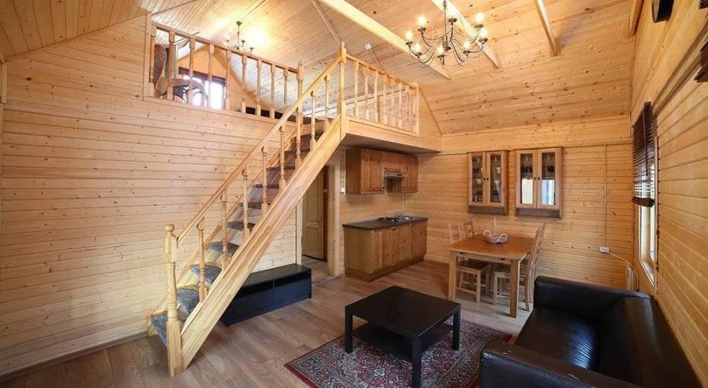 Проекты кирпичных домов с мансардой (45 фото): красивые планы домов из желтого кирпича, примеры проектов деревянных коттеджей