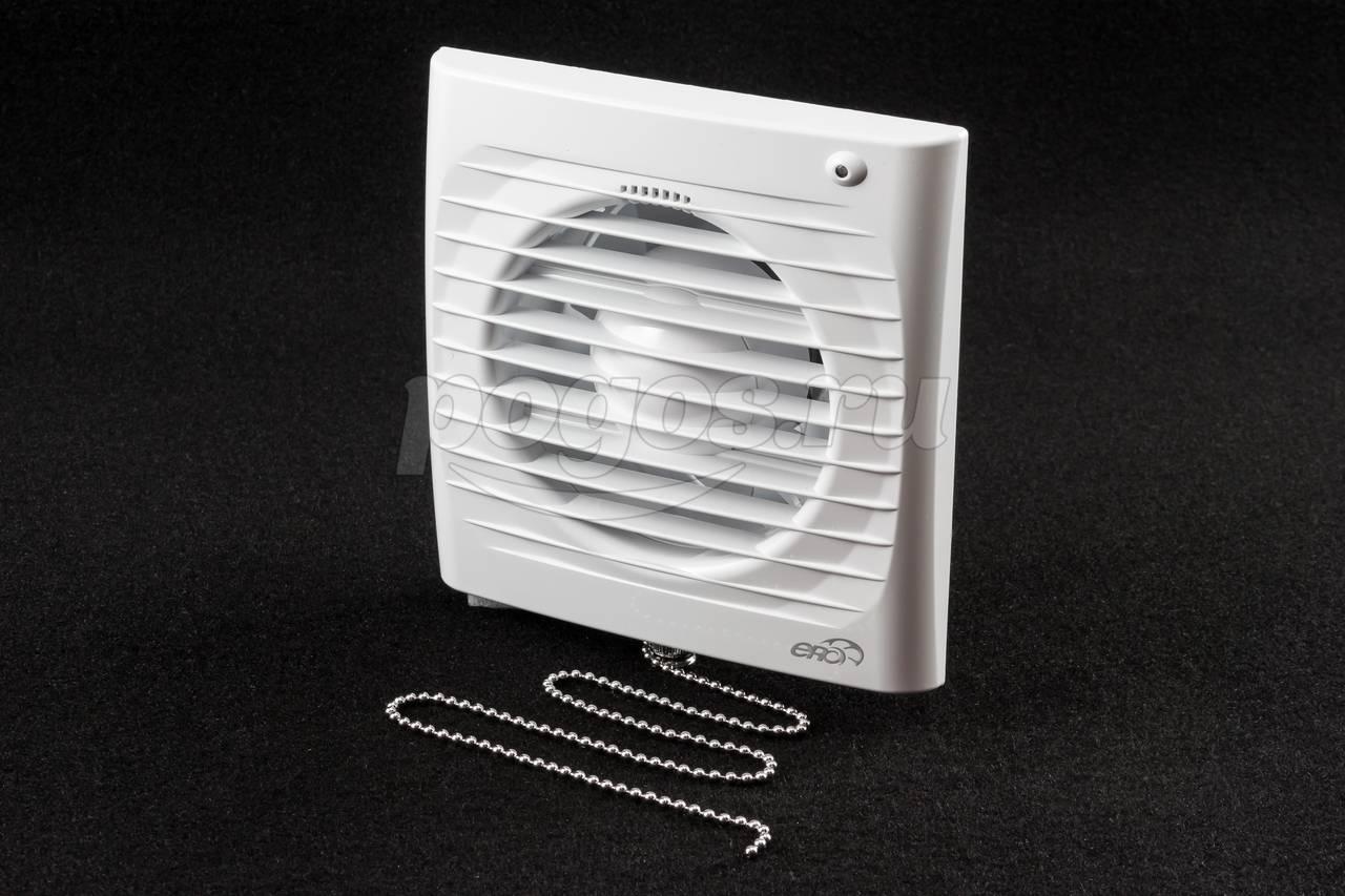Вентилятор для ванной: рекомендации по выбору и установке. особенности монтажа и подбора питания своими руками (105 фото)