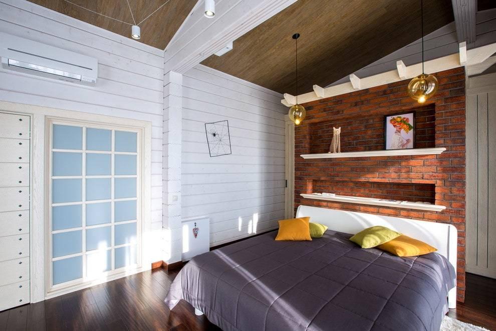 Декоративная покраска потолка рельефная фактурной краской: ремонт своими руками и валики
