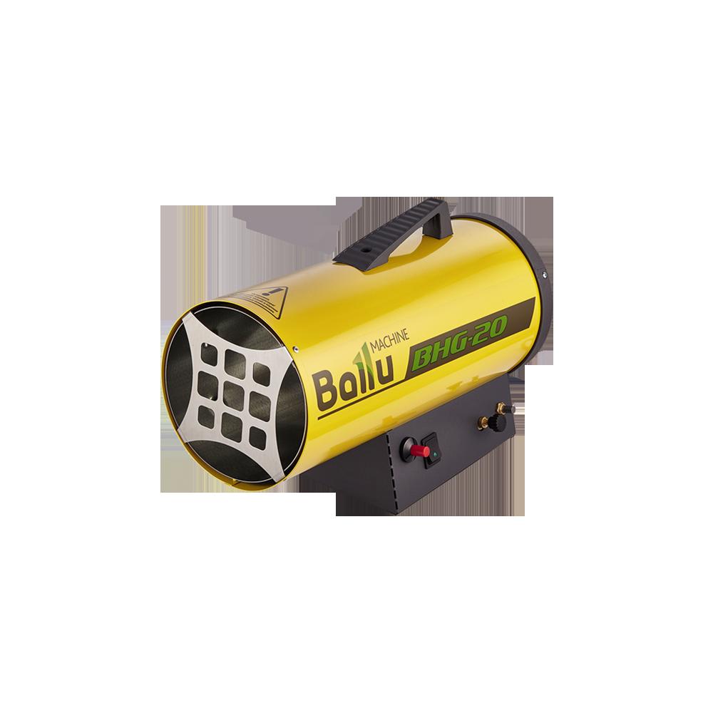 Инструмент для натяжных потолков: пушка газовая тепловая для монтажа и оборудование