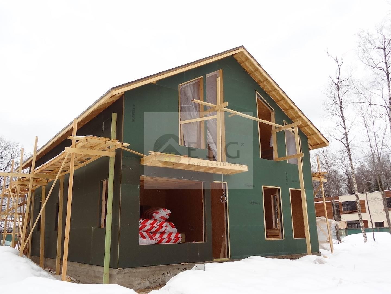 Дом из бруса или газобетона: что дешевле | строим с эдом | яндекс дзен