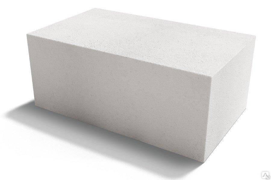 """""""гост 21520-89. блоки из ячеистых бетонов стеновые мелкие. технические условия"""""""