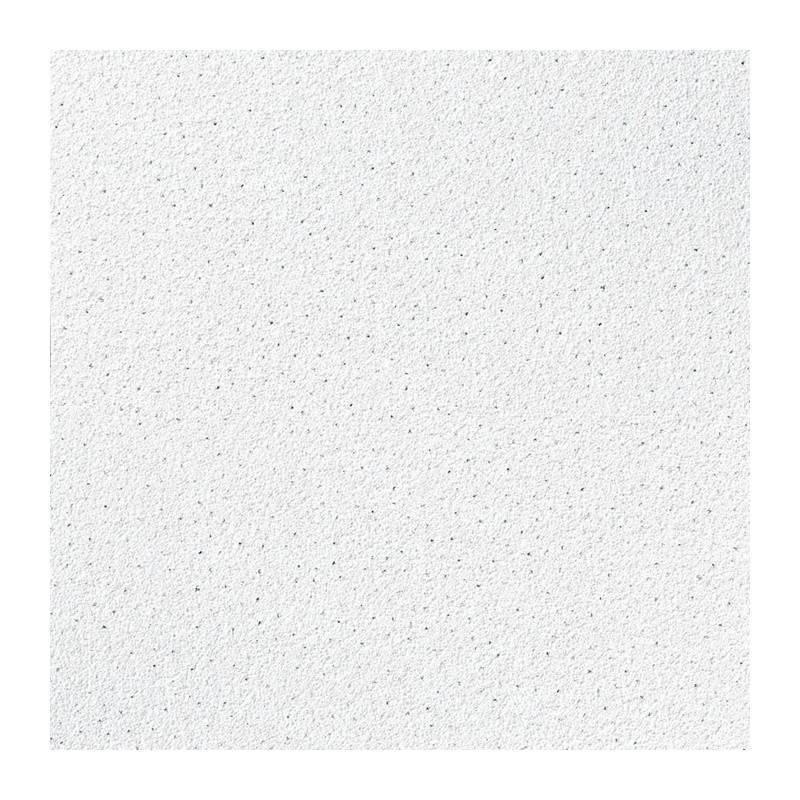Размер потолочной плитки армстронг - всё о ремонте потолка