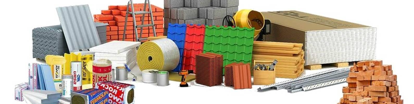 Новые строительные материалы: инновационные стройматериалы для отделки стен в квартире и доме, другие виды