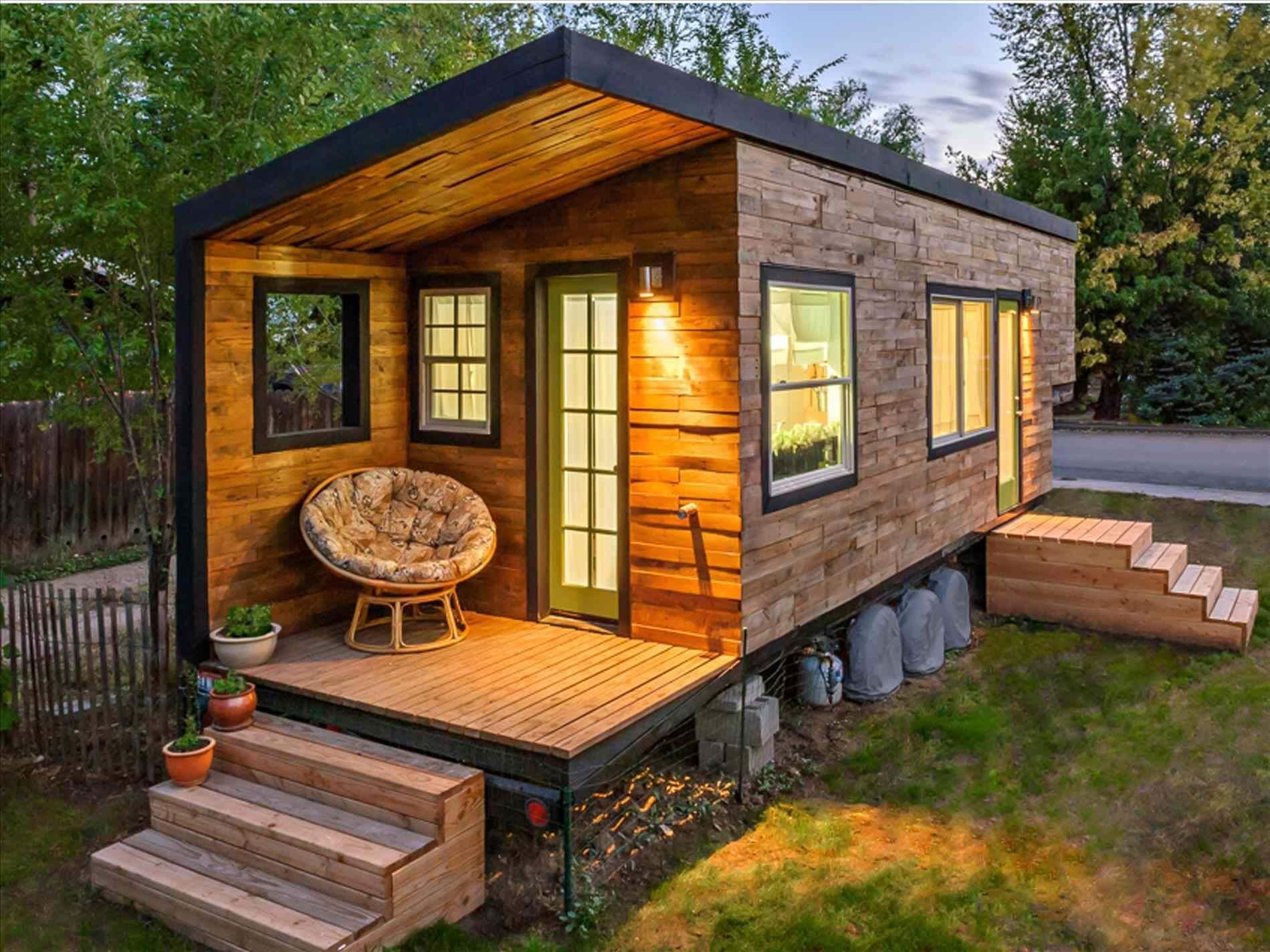 Проекты дачных домов своими руками - пошаговые инструкции по строительству!