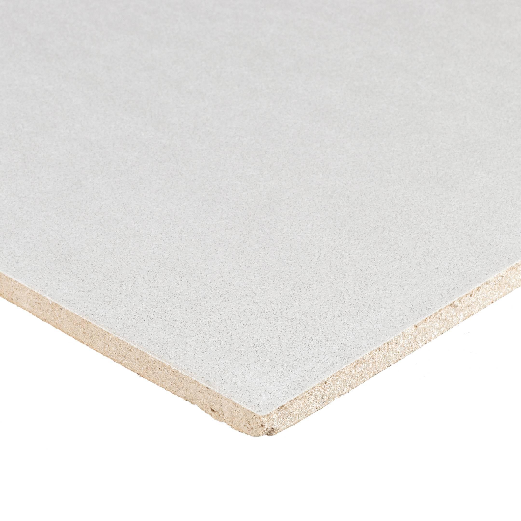 Подвесной потолок армстронг: описание конструкции