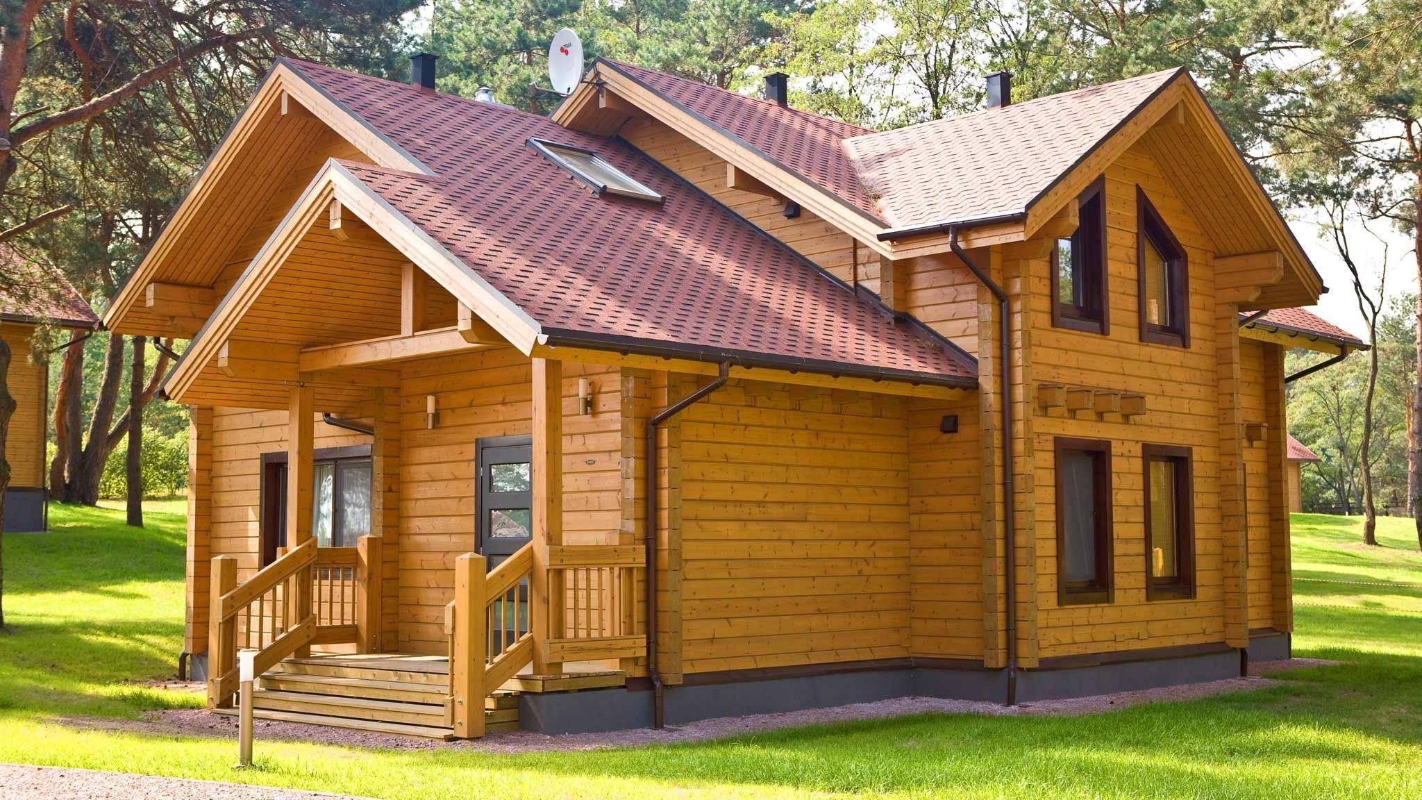 Дизайн деревенского дома внутри с фото: как своими руками создать уникальный интерьер