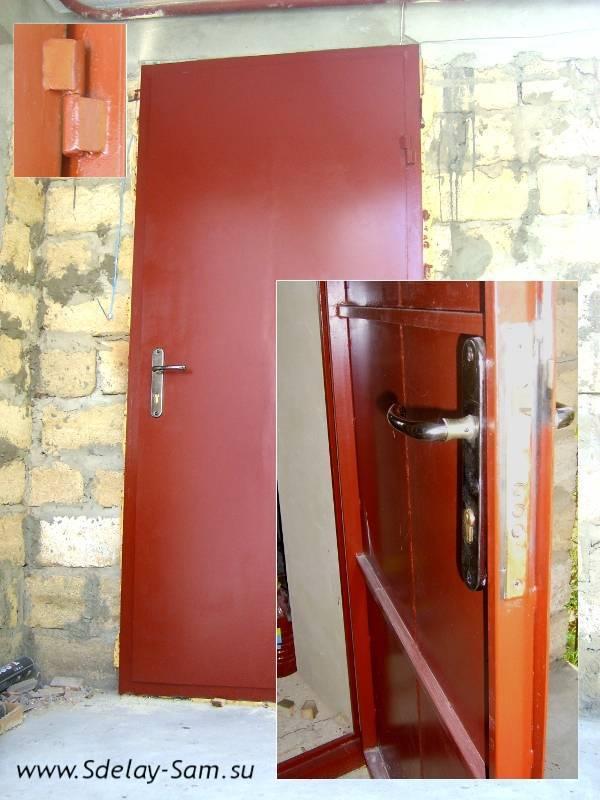 Откатные двери межкомнатные: механизм, установка своими руками, фото » verydveri.ru