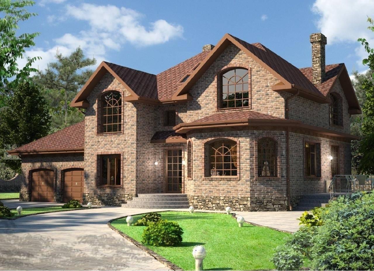 Какой дом лучше – деревянный или кирпичный. какой дороже строить, а какой дешевле