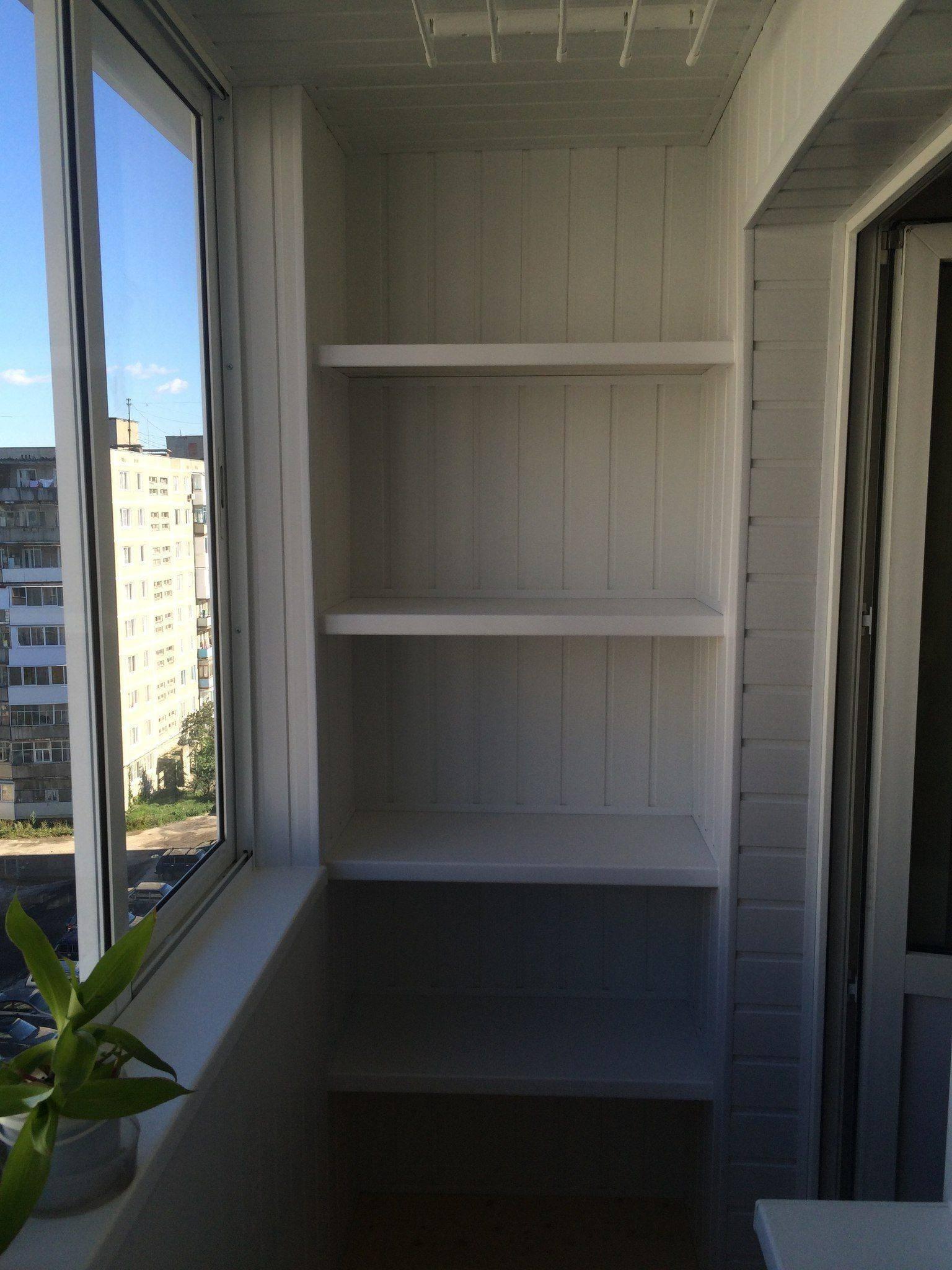 Шкаф на балконе своими руками: пошаговая инструкция, которая позволяет сделать дешево и красиво, включает изучение описания, схемы, чертежа и изготовление