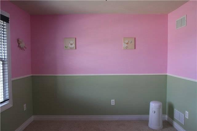 Как выбрать краску для стен в квартире: какая будет лучше держаться