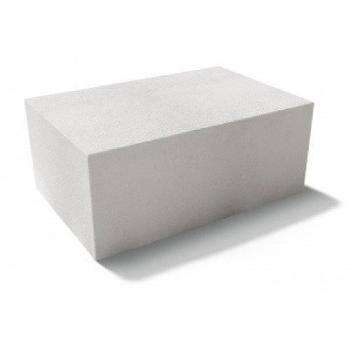Скачать гост 31360-2007 изделия стеновые неармированные из ячеистого бетона автоклавного твердения. технические условия