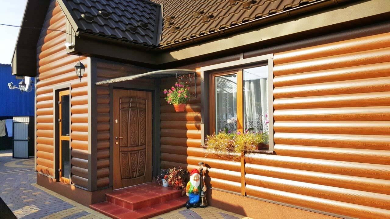 Чем обшить каркасный дом снаружи: обзор лучших вариантов и пошаговая инструкция по отделке