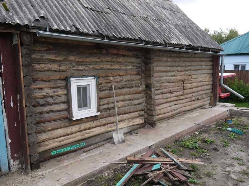 Приметы для строительства нового дома — советы наших предков