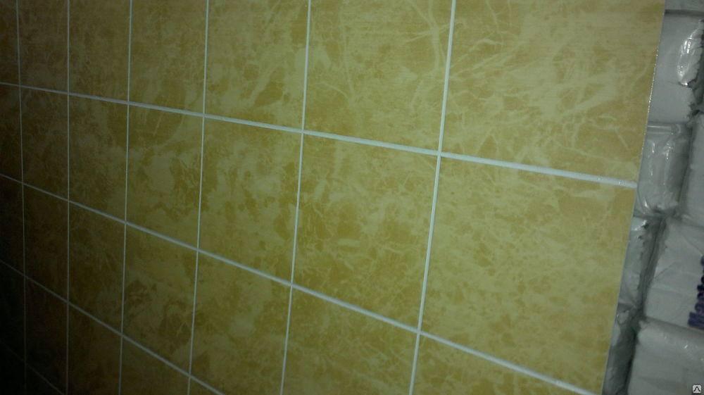 Панели под плитку для ванной комнаты (69 фото): выбираем пластиковые плиты для стен. отделка пола панелями из пвх