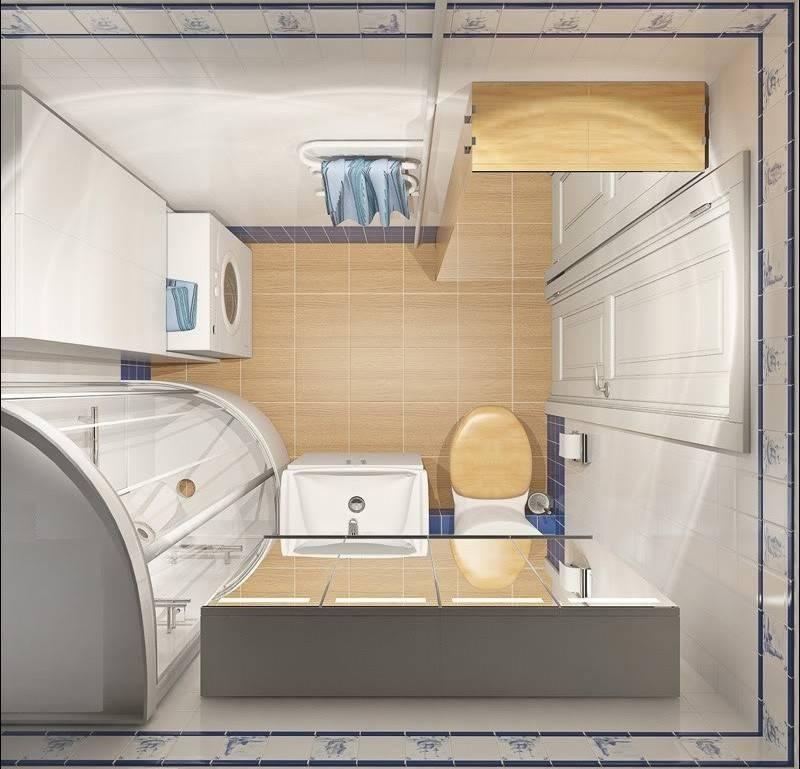 Размеры ванной комнаты: рекомендованные габариты, правила планировки по снип,оптимальный размер в частном доме,стандарт,площадь,минимальные,стандартные,размеры сантехники, ванны,санузла,санузел для мгн .
