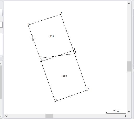 Калькулятор площади земельного участка: практическое применение