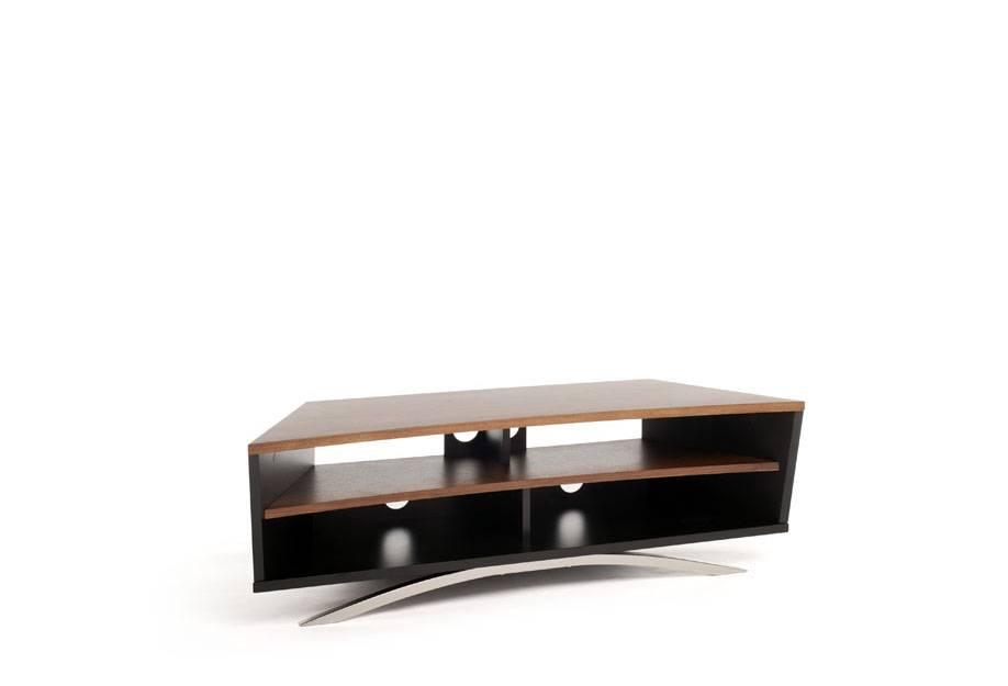 Тумба под телевизор: в современном стиле, прямые, угловые