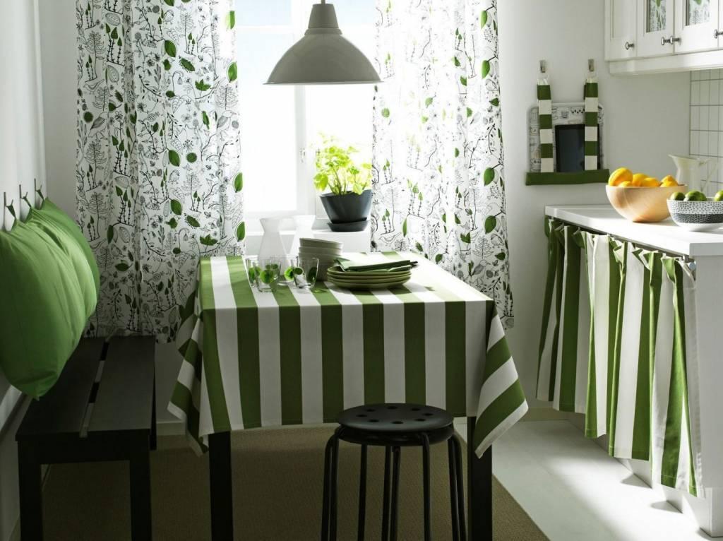 75 вариантов дизайна интерьера кухни в классическом стиле