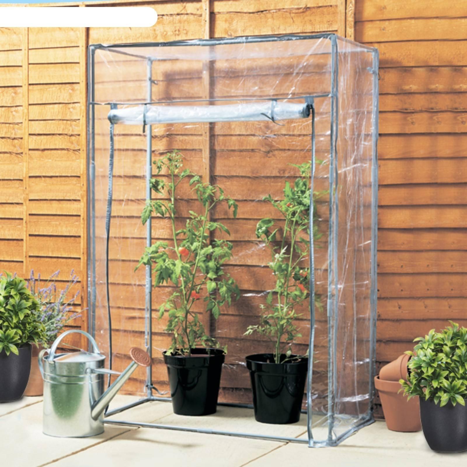 Теплица в жару - комплекс дел для садовода: огурцы, помидоры, перец   сайт о саде, даче и комнатных растениях.