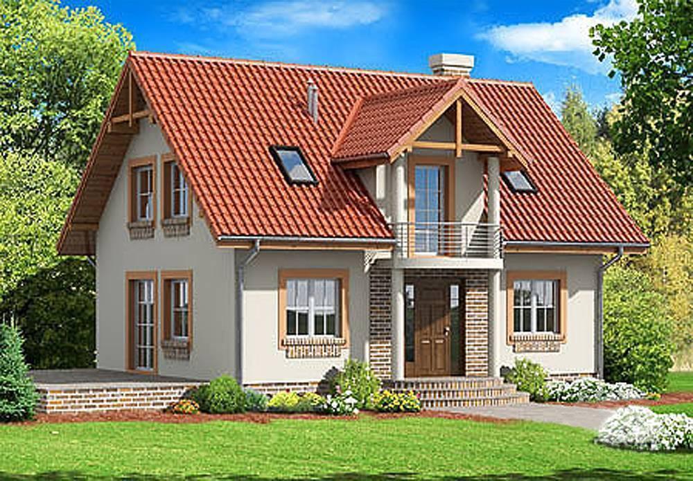 Плюсы и минусы дома из пеноблока: отзывы владельцев, обзор преимуществ и недостатков, обсуждение пенобетонных домов + фото