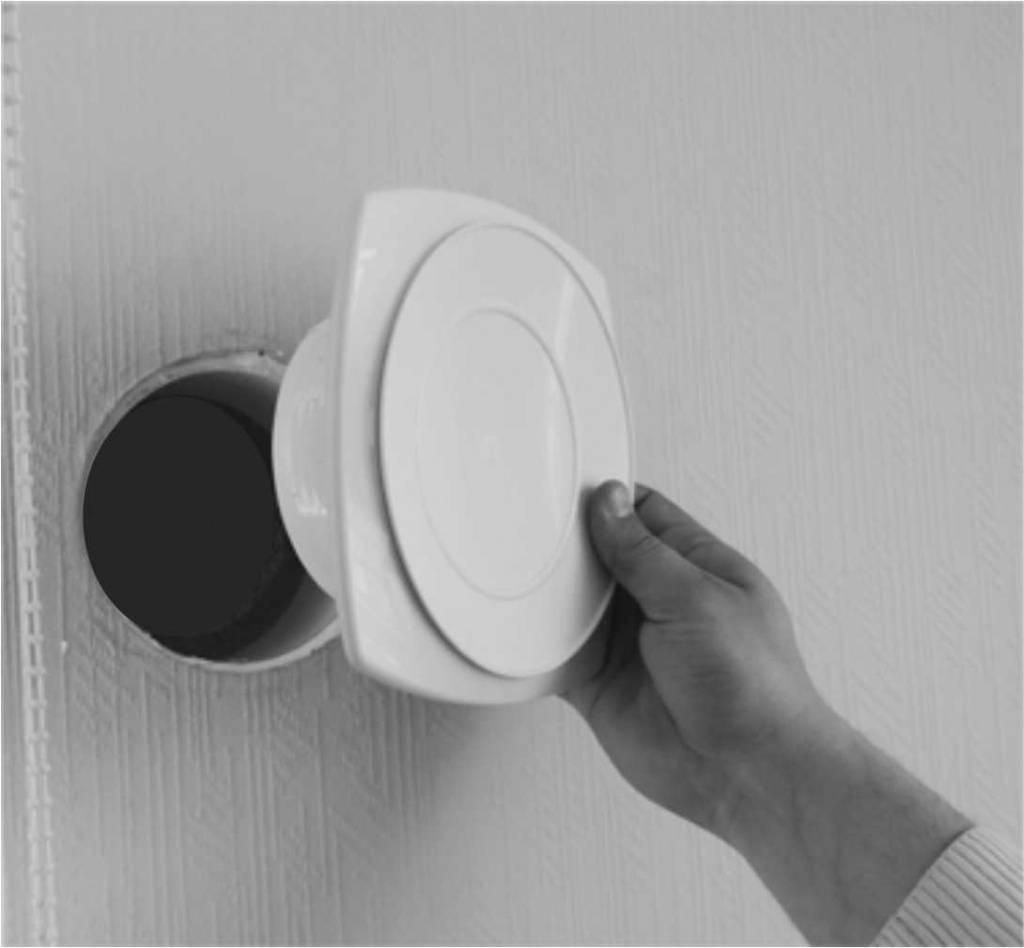 Установить потолочный диффузор: круглый и квадратный своими руками: фото и видео- инструкция от мастеров
