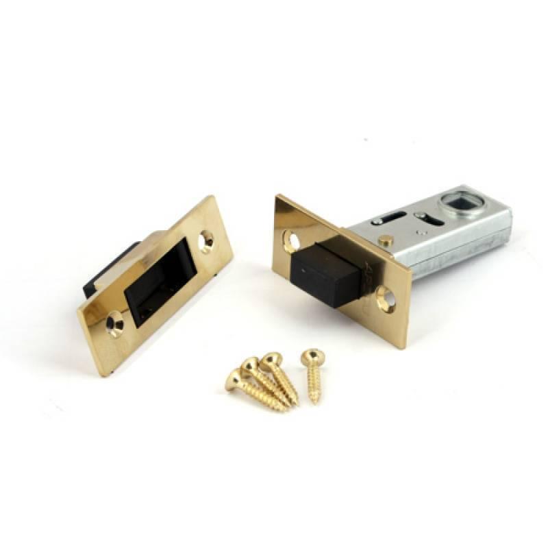 Магнитный замок на межкомнатную дверь: принцип работы, установка, ремонт своими руками, отзывы, фото