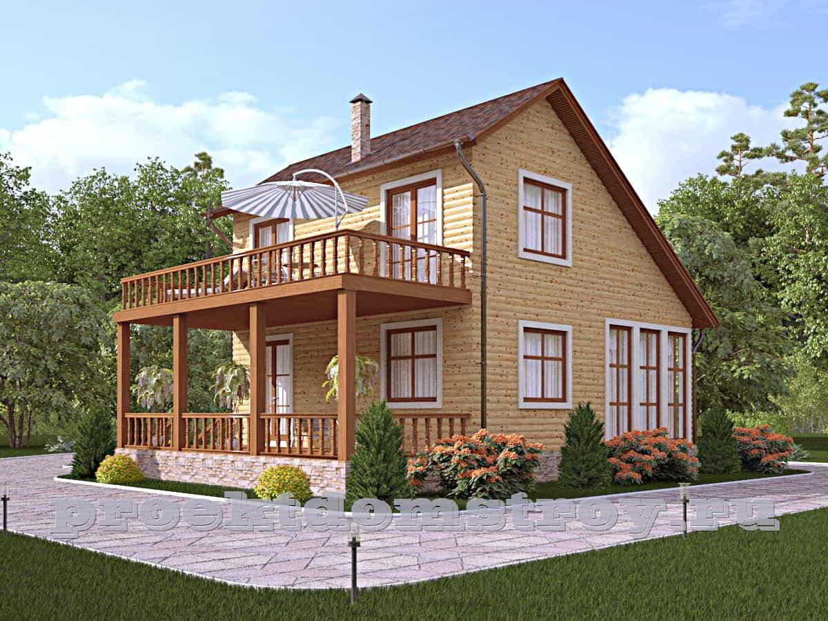 Маленький дачный домик: 32 фото внутри и снаружи, небольшие садовые постройки эконом-класса своими руками недорого, из бруса, интерьер, как построить