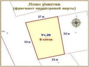 Рассчёт объёма траншеи - онлайн калькулятор | perpendicular.pro