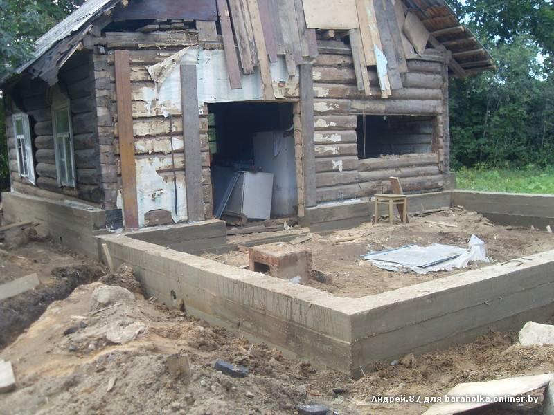 Сонник построили новый дом на месте старого. к чему снится построили новый дом на месте старого видеть во сне - сонник дома солнца