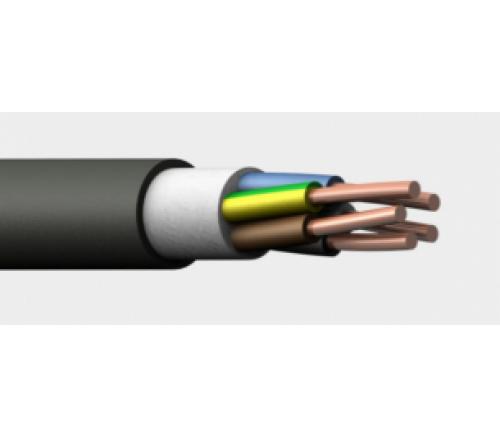 Чем отличается кабель ввгнг от ввгнг ls: описание и отличия